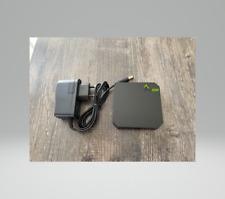 Box Domotique Jeedom, NextDom, Home Assistant,OpenHab ou Domoticz