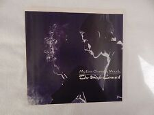 """STYLE COUNCIL ' My Ever Changing Moods"""" PICTURE SLEEVE! NEW! ONLY NEW COPY eBAY!"""