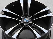 4x ORIGINAL BMW E90 E91 E92 E93 E46 18 ZOLL 6796247
