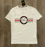 Roberto Cavalli SPORT T-shirt SIZE S Brand New Collection 2020