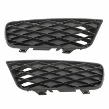 FOR HD CIVIC 1.8L SEDAN 2009 2010 2011 FRONT BUMPER OUTER GRILLE RIGHT & LEFT