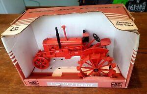 Die Cast Tractor Case IH