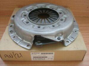 Pressure Plate fits Isuzu WFR NFR NFS KBD Opel Midi Euromidi 4ZC1 4FD1 4ZB1 C223