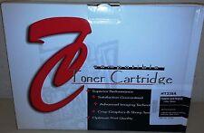 Compatible Generic Toner Cartridge 39A HT339A Q1339A for HP 4300 Series Printers