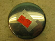 1963-69 HONDA DREAM TOURING 305 CA77 GAS FUEL PETROL CAP H712~