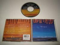 Paul Mccartney / Off The Ground (Parlophone / 0777 7 80362 2 7) CD