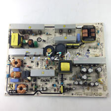 Replacement for 2300KEG033A-F PLHL-T722A Philips 47PFL5403 / 93 Power Board #7