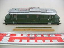 AH358-0,5# Märklin/Marklin H0 Gehäuse für E-Lok E 44 039 Bundesbahn/DB
