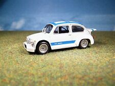 **ABARTH 1000 Berlina Corsa Gr. 2 1/43 #150#.**