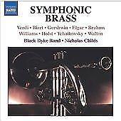 Symphonic Brass (2007)