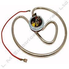 Burco C18X Hot Water Boiler Tea Urn Catering Heating Element 2500W