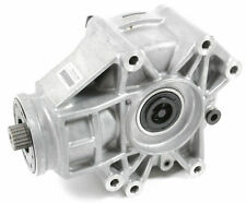 New ListingCan-Am Rear Differential for 2013-2020 Outlander Renegade 1000R 705502546