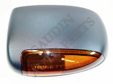 FORD OEM Outside Mirrors-Front Door-Outer Cover Left 5C3Z17D743BAA