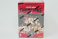 2019 Panini NBA Champions Toronto Raptors Limited Edition 30 Card Set