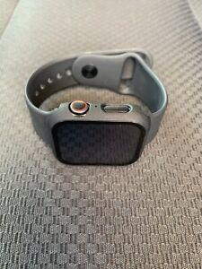44mm apple watch series 5