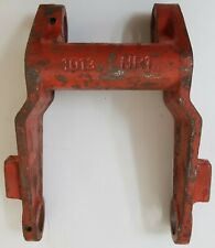 Fork BT Toyota Stacker et No. 30026
