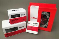 11 Speed 1x Groupset Shifter X-Wide Rear Derailleur 11-50 Cassette fits Shimano