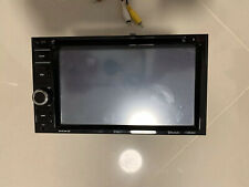 "Boss BV9364 Double DIN In-Dash Car Stereo Receiver w/ 6.2"" Screen"
