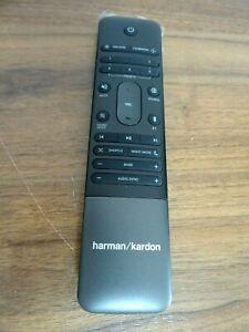 Original Harman Kardon Enchant 800 Soundbar 8.0 Fernbedienung  Remote Control