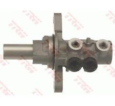 TRW Hauptbremszylinder   für Peugeot 308 308 SW 308 CC 307 Break 307 SW 307