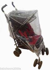 Paraguas/sombrilla para carritos y sillas de bebé Universal