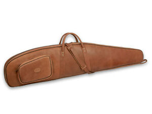 HUNTING RIFLE CASE BRAND NEW