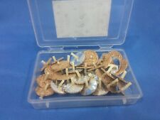4x ready-made float diya jyot for Puja-Items-Diya-India-Deepak-Religious-pooja