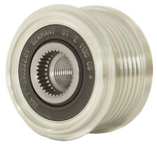 Alternator Clutch Pulleys Fiat, Iveco