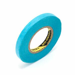 Hosco Low Tack Masking Tape 18 Metres (6 mm)