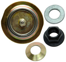 Suspension Ball Joint Front Upper ACDelco Pro 45D0118