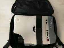 Acer PalmPro Beamer Projektor Home Office 150WOsram 1100Ansi 1024x768 99J1677040
