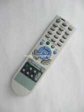 FOR CANON LV-7240 LV-7245 LV-7250 LV-7255 LV-7260 3LCD Projector Remote Control