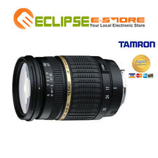Tamron AF 17-50mm F/2.8 XR Di II LD IF f2.8 (Canon)