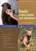 Bücher über Hunde & Tiere & krankheiten mit Anatomie