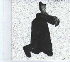 (DR598) Yeasayer, Longevity - 2012 DJ CD