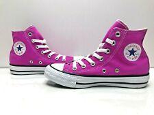 Converse Women's Pink 5 Women's US Shoe Size for sale | eBay