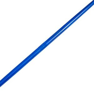 ProForce Competition Toothpick Bo Staff - Blue