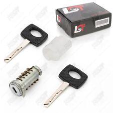 Zündschloss Schließzylinder mit Schlüssel für MERCEDES C/E-KLASSE W202 W210 S210