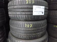 2x Sommerreifen HANKOOK 225/50 R17 94Y Ventus S1 Evo 2 DOT16 - 6mm