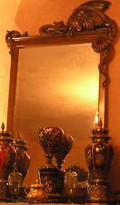 Renaissance Mirror MONUMENTAL
