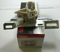 General 29141 Headlight Dimmer Switch Replaces Standard DS-79 & BWD DS-116