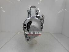 ANLASSER Mitsubishi Colt Lancer Smart ForFour 1.5   A0061510401 MN960265 NEU