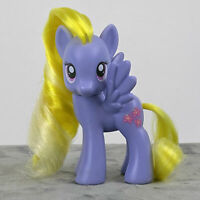 "My Little Pony MLP Friendship Is Magic G4 3"" Lily Blossom Two-Tone Hair HTF"
