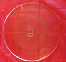 Plateau Verre Assiette Micro-ondes Sharp ø 27 cm NTNT-a034wrf0