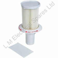 Hoover Filter/Filter Kit Vacuum Cleaner Parts