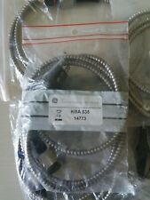 KBA 535 CABLE FOR NT 400A CONVERTER