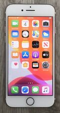 Apple iPhone 7 - 32GB - Rose Gold (T-Mobile) A1778 - Clean iCloud - Used - 502