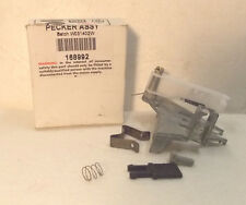 Hotpoint Motor PECKER ASSEMBLY 168992 C00168992