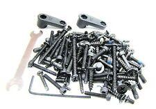 TROPHY Truggy SCREW & Tool set screws hardware wrench (HPI flux 107018