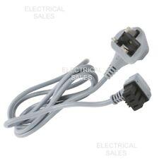 RICAMBIO Vax 22.2V Caricabatteria Auto Adattatore Alimentatore Plug Cavo 1-5-137855